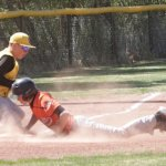 Serpents advance to state after reaching title game