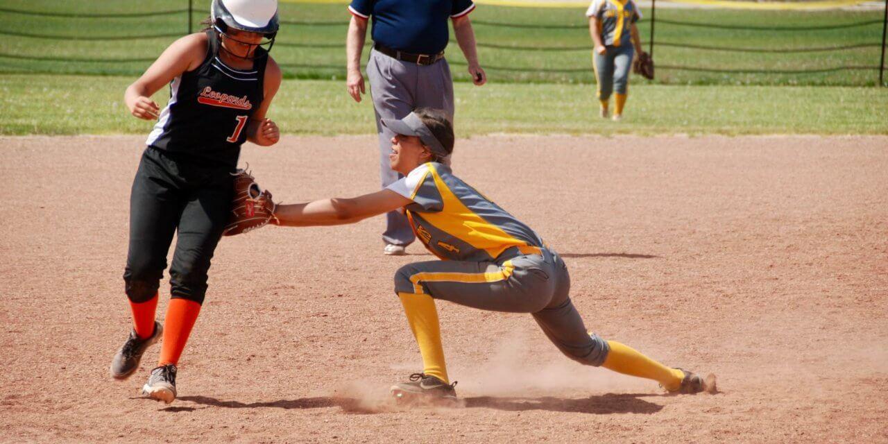 Mineral County girls reach playoffs after wild final day of the regular season