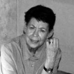 Lillian Ann Winterling