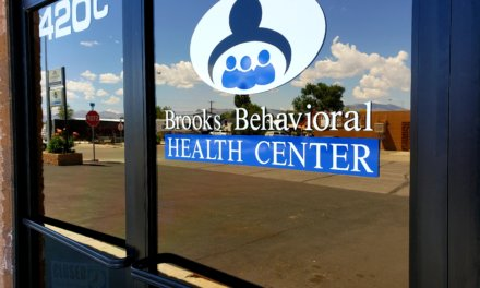 Behavioral health center shuts its doors; company on Medicaid sanctions list