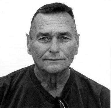 Philip Gordon Craver