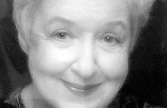 Lorraine Tippin