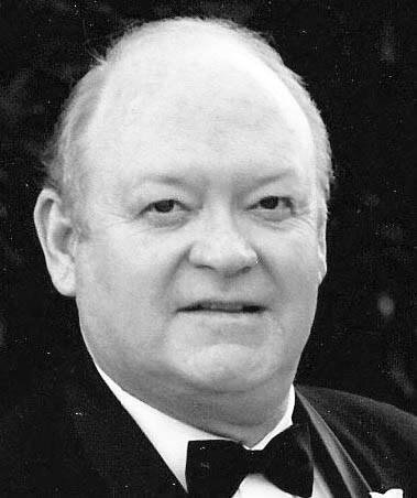 Wallace M. Sutherland