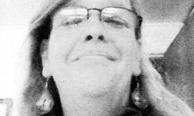 Obituary: Kathryn L. (Golladay) DeVall