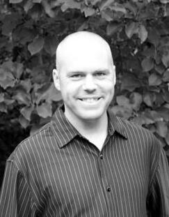Obituary: Robert Paul MacBeth