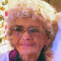 Obituary: Alfreda McCloud Quintero