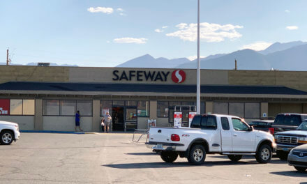 Report: Hawthorne Safeway Pharmacy in Top 15 Nationwide for Opioid Pills Dispensed