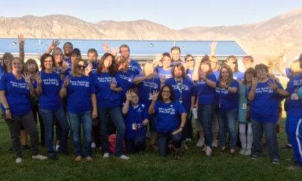Hawthorne Elementary Makes Leap to 4-Star School