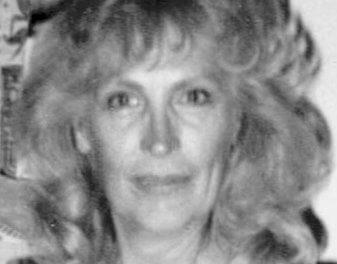 Obituary: Marlene Bacon