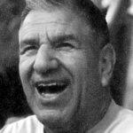 Obituary: Walter Harold Hubmer
