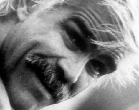 Obituary: Albert Arson III