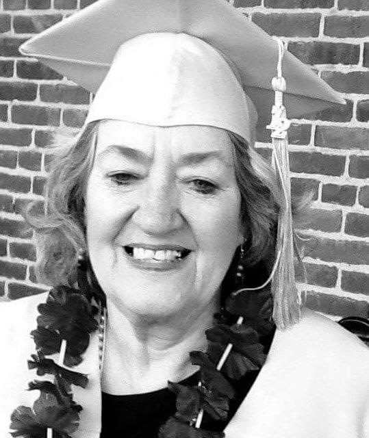 Obituary: Donna Lea Click Coyne