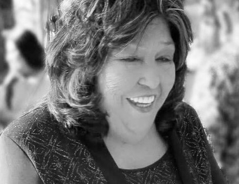 Obituary: Claudea W. Nez