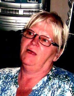 Obituary: Kim Granger