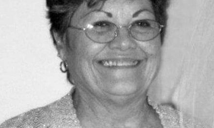 Obituary: Karen L. Colbert
