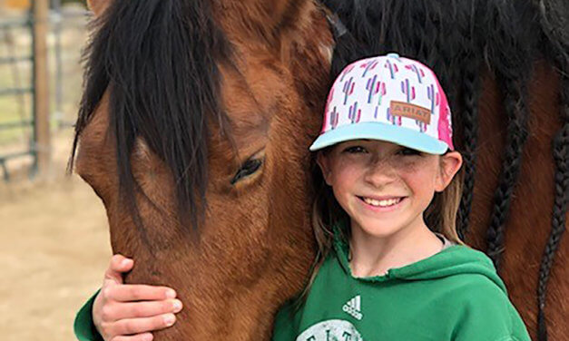 4-H keeps youth engaged during quarantine