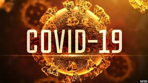 Easing of virus restrictions welcomed